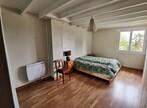 Vente Maison 6 pièces 190m² Hasparren (64240) - Photo 10