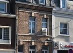 Location Appartement 1 pièce 30m² Amiens (80000) - Photo 4