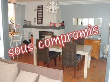 Sale House 5 rooms 90m² Étaples (62630) - photo
