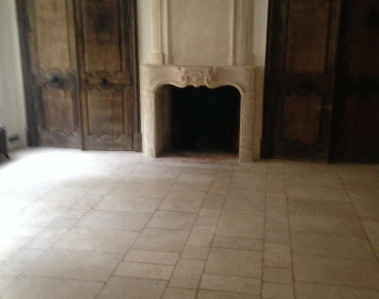 Location Appartement 3 pièces 91m² Paris 06 (75006) - photo