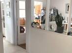 Vente Maison 8 pièces 270m² Le Havre (76600) - Photo 3
