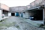 Vente Terrain 390m² Lille - Photo 1