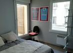 Location Appartement 2 pièces 46m² Le Havre (76600) - Photo 5