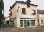 Vente Immeuble 215m² La Chapelle-en-Serval (60520) - Photo 2