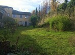 Sale Land 366m² Samatan (32130) - Photo 1