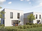 Vente Maison 5 pièces 92m² Riedisheim (68400) - Photo 2