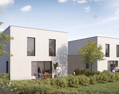Vente Maison 5 pièces 92m² Riedisheim (68400) - photo