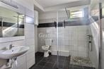 Location Appartement 2 pièces 47m² Cayenne (97300) - Photo 4