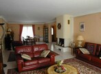 Sale House 5 rooms 240m² Tournefeuille (31170) - Photo 4