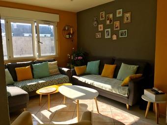 Vente Maison 5 pièces 86m² Grand-Fort-Philippe (59153) - Photo 1