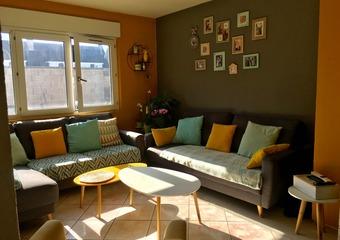 Vente Maison 5 pièces 86m² Grand-Fort-Philippe (59153) - photo