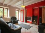 Vente Maison 8 pièces 110m² Monistrol-sur-Loire (43120) - Photo 12