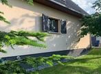 Vente Maison 7 pièces 136m² Rixheim (68170) - Photo 2