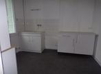 Location Appartement 3 pièces 67m² Mâcon (71000) - Photo 3