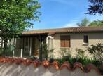 Vente Maison 102m² Peschadoires (63920) - Photo 19