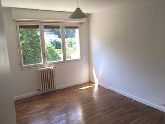 Location Appartement 2 pièces 52m² Gières (38610) - photo