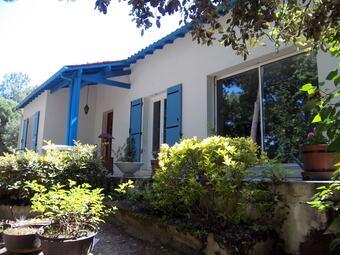 Vente Maison 5 pièces 202m² La Tremblade (17390) - Photo 1