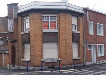Vente Maison 6 pièces 124m² Grenay (62160) - photo
