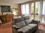 Vente Appartement 4 pièces 101m² Rambouillet (78120) - Photo 1