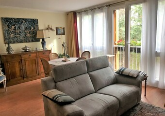 Sale Apartment 4 rooms 101m² Rambouillet (78120) - Photo 1