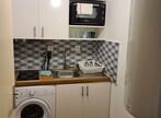 Location Appartement 3 pièces 36m² Toulouse (31100) - Photo 2