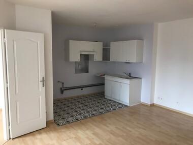 Vente Appartement 3 pièces 70m² Chauny (02300) - photo