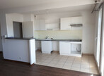 Location Appartement 3 pièces 67m² Toulouse (31100) - Photo 1