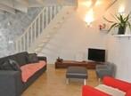 Vente Appartement 2 pièces 75m² Bourg-lès-Valence (26500) - Photo 5
