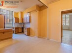 Vente Appartement 6 pièces 200m² Tarare (69170) - Photo 5