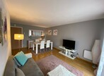 Vente Appartement 2 pièces 46m² Morsang-sur-Orge (91390) - Photo 2