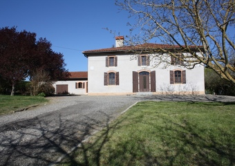 Sale House 10 rooms 285m² SECTEUR RIEUMES - photo