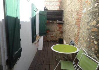 Vente Maison 4 pièces 75m² Pia (66380) - photo 2