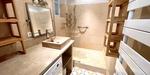 Vente Appartement 3 pièces 62m² Grenoble (38000) - Photo 8