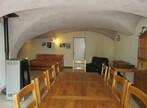 Vente Appartement 3 pièces 85m² La Grave (05320) - Photo 7