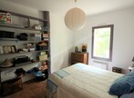 Vente Maison 150m² Toulaud (07130) - Photo 4