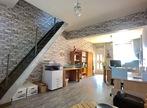 Vente Maison 5 pièces 80m² Sailly-sur-la-Lys (62840) - Photo 5