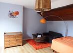 Vente Maison 6 pièces 150m² 10 KM SUD NEMOURS - Photo 8