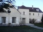 Vente Maison 8 pièces 300m² Viarmes (95270) - Photo 13