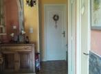 Vente Maison 4 pièces 125m² 15 MN SUD EGREVILLE - Photo 15