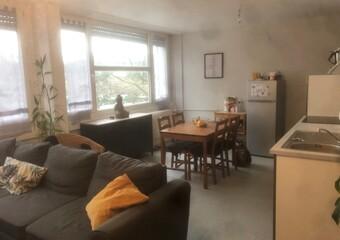 Location Appartement 3 pièces 66m² Le Havre (76600) - Photo 1