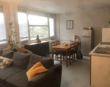 Location Appartement 3 pièces 66m² Le Havre (76600) - photo