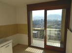 Vente Appartement 2 pièces 32m² Grenoble (38100) - Photo 7