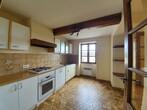 Location Appartement 90m² La Clayette (71800) - Photo 13