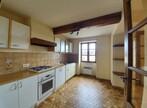 Location Maison 90m² La Clayette (71800) - Photo 14