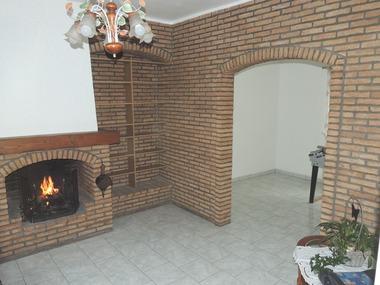 Vente Maison 7 pièces 99m² Étaples sur Mer (62630) - photo