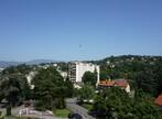 Location Appartement 2 pièces 37m² Chambéry (73000) - Photo 1