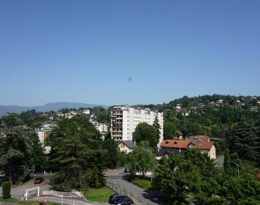 Location Appartement 2 pièces 37m² Chambéry (73000) - photo