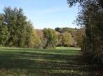 Sale Land 3 700m² Boulogne-sur-Gesse (31350) - Photo 1