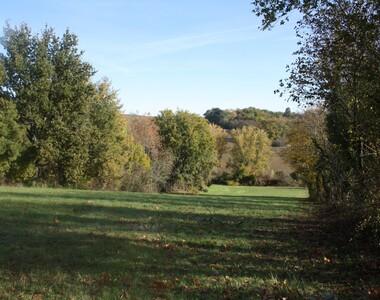 Sale Land 3 700m² Boulogne-sur-Gesse (31350) - photo