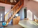 Vente Appartement 3 pièces 20m² Cabourg (14390) - Photo 6